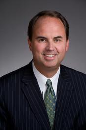 Mark M. Lyman
