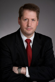 Steve M. Varhola